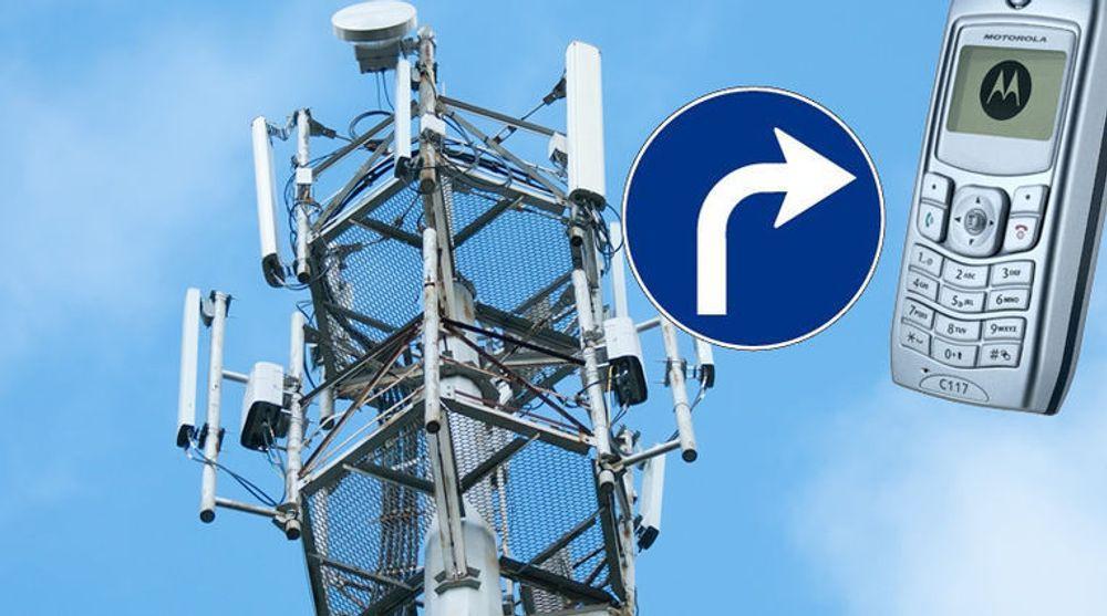 Ved hjelp av enkle mobiler fra blant annet Motorola, samt modifisert programvare til disse, skal man kunne utføre tjenestenektangrep mot mobilnett innenfor store, geografiske områder. Det er også mulig å blokkere enkeltsamtaler og meldinger, eller å sørge for at disse blir levert til en mobiltelefon som brukes i angrepet.