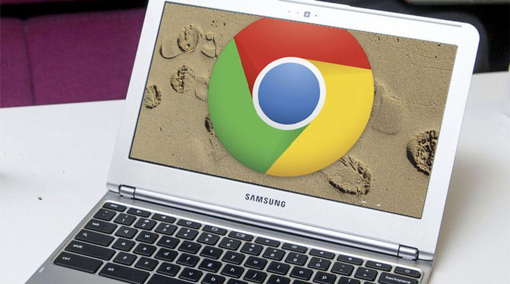 Google gjeninnfører fjernet funksjonalitet i Chrome OS etter protester fra brukere.