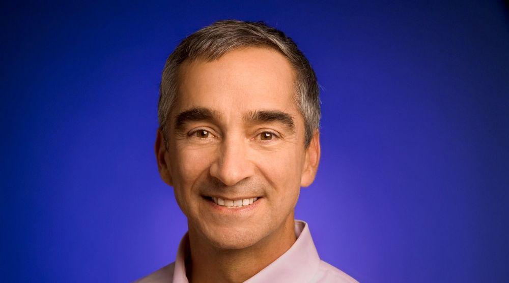 Googles finansdirektør, Patrick Pichette, presenterte i går selskapets resultater for tredje kvartal. Resultatene var svakere enn det analytikere hadde ventet, noe som førte til et betydelig fall i aksjekursen.
