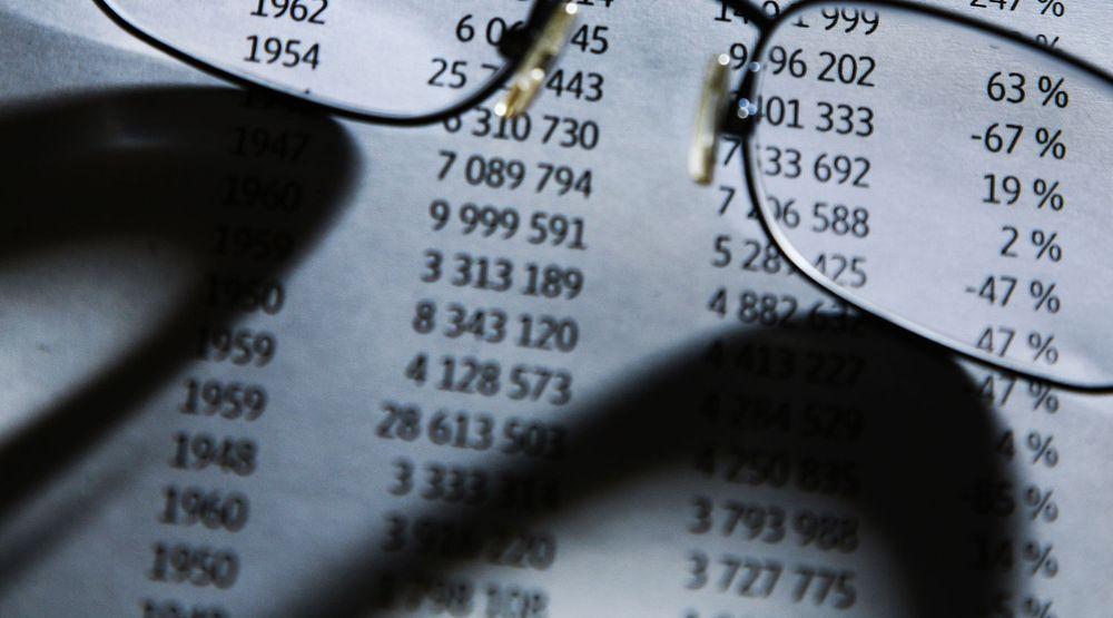digi.no foreslo i 2010 at åpenheten i skattesøkene burde gå begge veier. At du burde ha rett til å vite hvem som snoker i dine skattedata. Og slik ble det.
