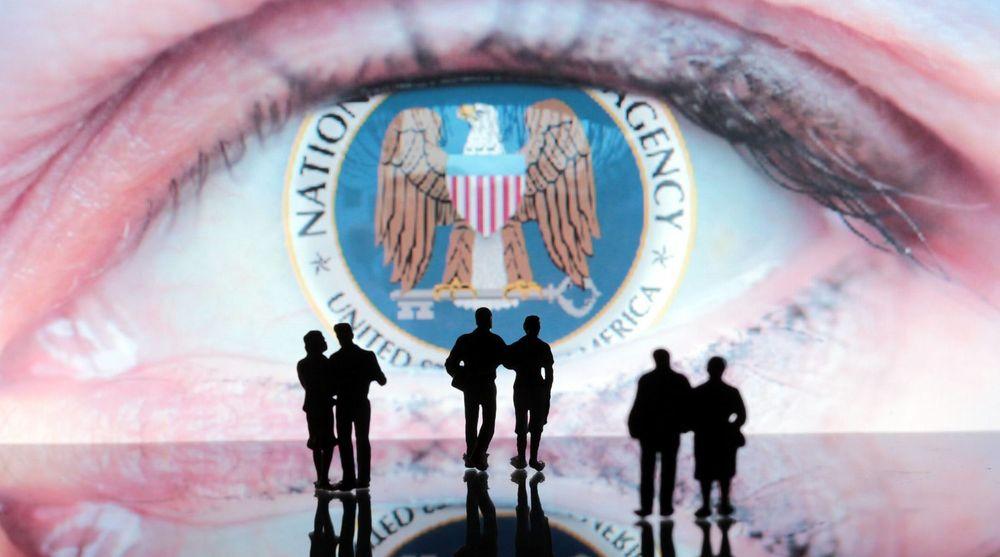 FIVE EYES: USAs topphemmelige etterretningstjeneste National Security Agency (NSA) har rett til å overvåke alle verdens land unntatt fire, som i tillegg til USA utgjør etterretningsalliansen «Five Eyes».