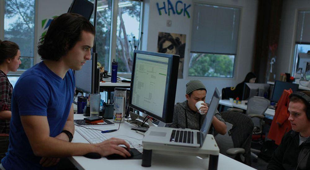 Facebook at Work har vært under testing i mange måneder, og skal snarlig være klart for mer omfattende utrulling.