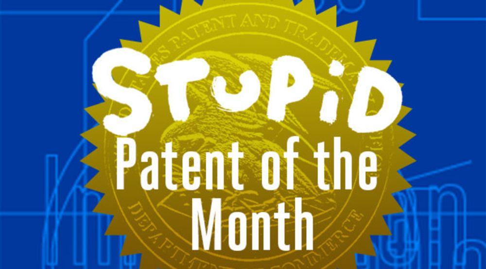 EFF legger ikke skjul på at de mener USA sårt trenger en patentreform. Fremover skal stiftelsen kåre månedens idiot-patent.
