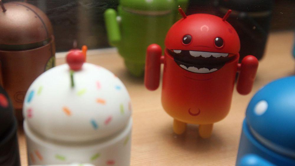 Sårbarheter finnes i stort sett all programvare, men distribusjonsformen til Android gjør at sikkerhetsfikser ikke alltid når ut til brukerne. De fleste Android-enheter er nå likevel beskyttet mot utnyttelse av sårbarheten som omtales i denne saken.