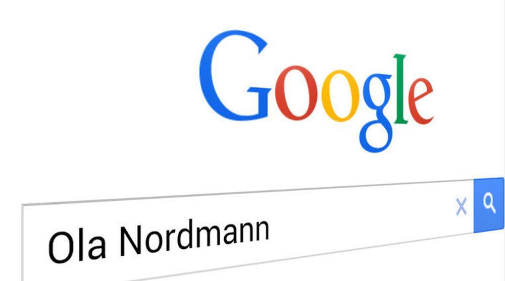 Skal datatilsynene i EU-landene kunne kreve endringer i Google som påvirker brukerne globalt? Det er et spørsmål som angivelig blir diskutert i Brussel i dag.