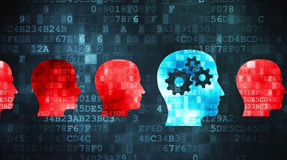 Det trengs et fundamentalt skifte i hvordan vi tenker kyber- og informasjonssikkerhet, skriver kronikkforfatter Roar Sundseth fra Watchcom.