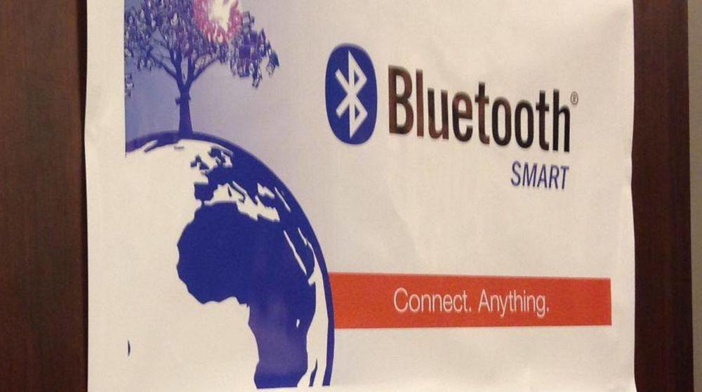 Bluetooth 4.2-spesifikasjonen er ratifisert og tilbyr ny funksjonalitet, ikke minst i forbindelse med Bluetooth Smart-enheter i tingenes internett.