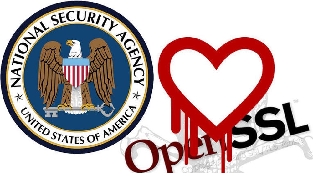 NSA har over ett tusen eksperter som jakter på sikkerhetshull. Når de finner ett, utnytter de det, i stedet for å varsle opphavet slik at det kan tettes og bidra til å bedre sikkerheten for folk flest.