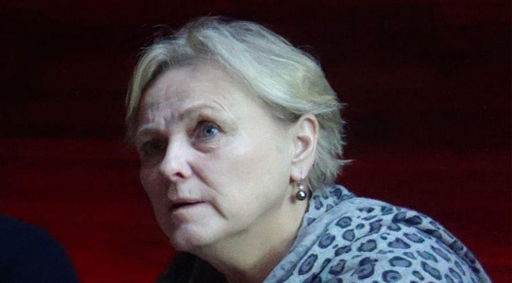 Tilskuddsordningen til Thorhild Widvey kan virke skreddersydd til Store norske.