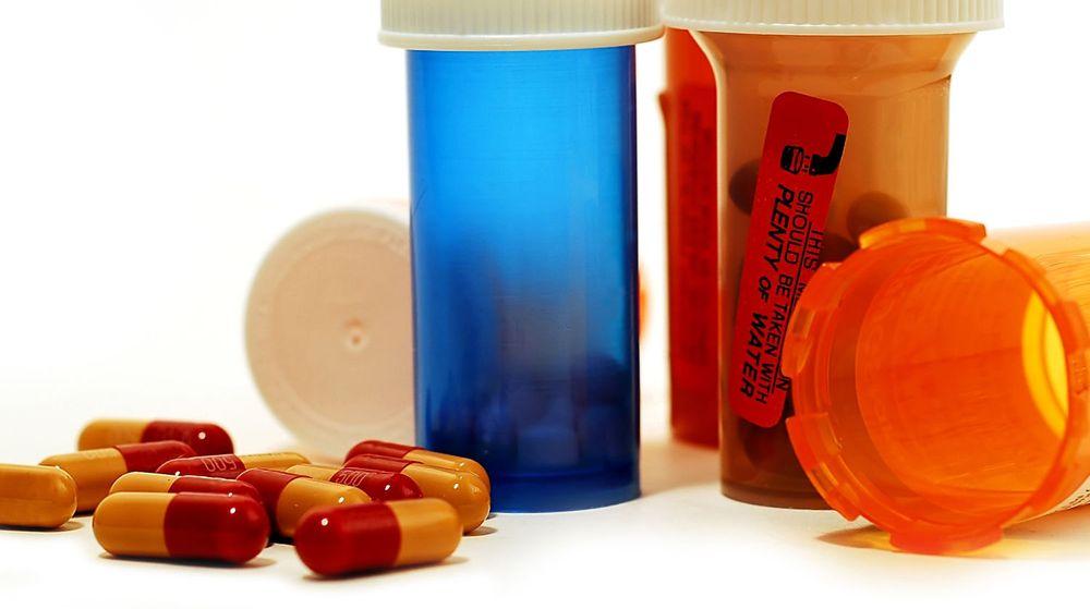 Regjeringen går inn for at reseptbelagte legemidler skal kunne selges over internett.