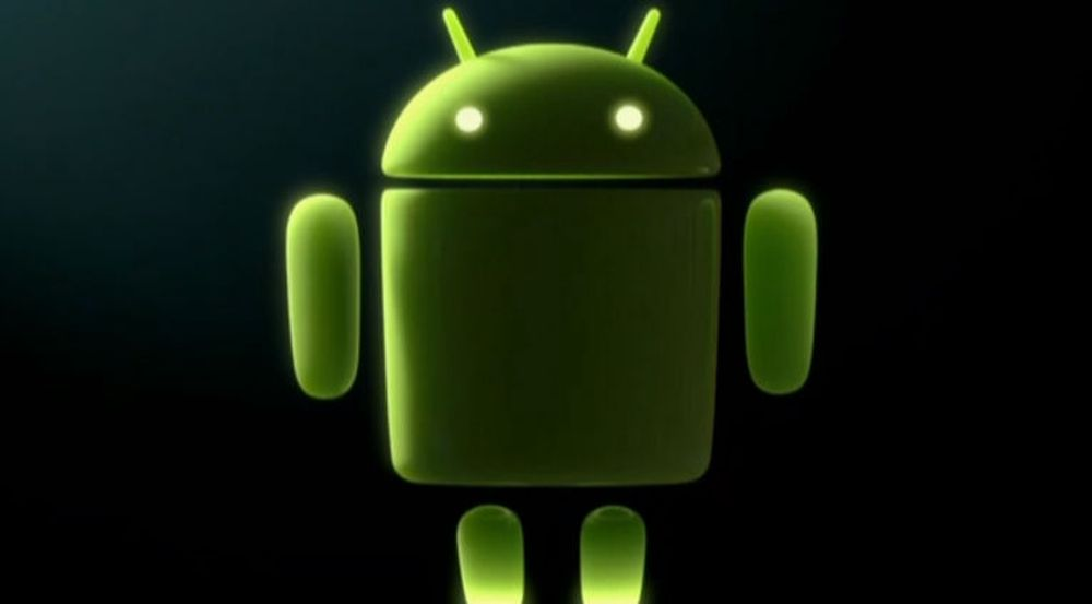 SEDDELPRESSE: Det er store penger i Android, som er blitt verdens mest utbredte operativsystem til nettbrett og smarttelefoner, og en stor porsjon av pengene havner i Microsoft sine lommer.