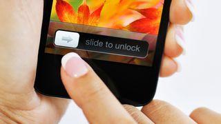 Sentralt iOS-patent ugyldiggjort