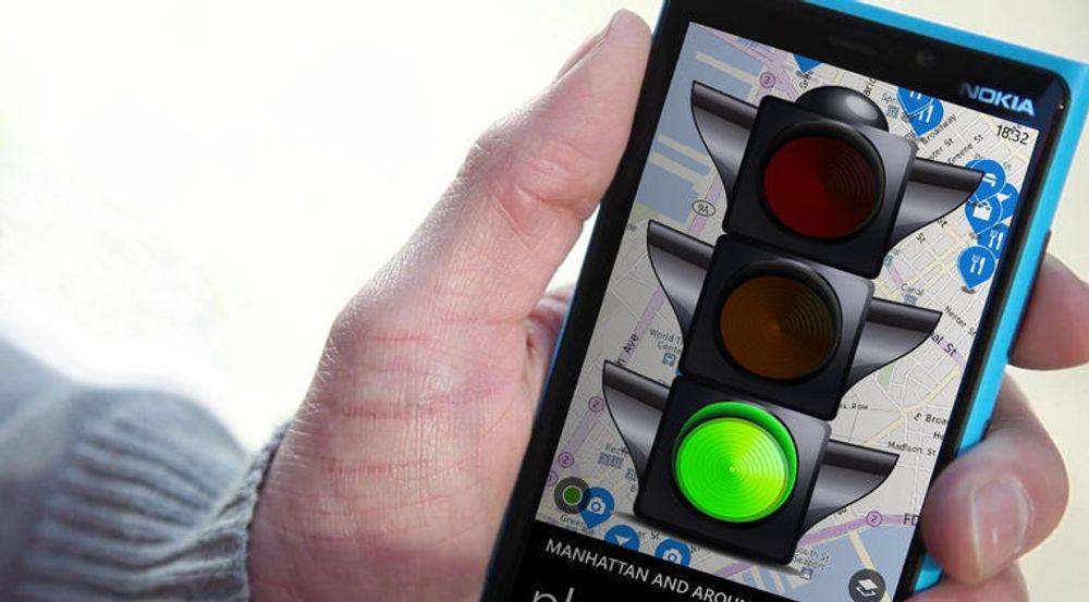 Nokia og Microsoft har garantert overfor myndighetene i Beijing at kinesiske mobilleverandører vil få rimelig tilgang til nødvendige patenter.