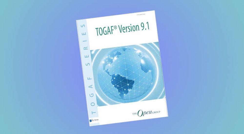Oversettelsen vil bidra til at leveranser fra TOGAF ADM lettere kan bli integrert i arkitekturpraksisen i norske virksomheter.
