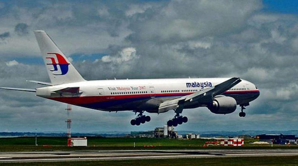 Skjebnen til den forsvunne Malaysian Airlines rute MH370 setter nye IKT-baserte sikkerhetstiltak på dagsorden.