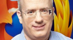 Brendan Eich ble et uholdbart valg som toppsjef i Mozilla, mente mange. Nå trekker han seg etter bare ti dager i stillingen. Han forlater også Mozilla-styret og dermed helt ute av stiftelsen han var med å etablere.
