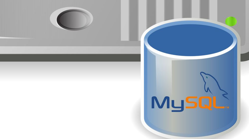 MySQL-sårbarheten som ble kjent denne uken, har trolig blitt fjernet med oppdateringer som kom allerede i forrige uke.