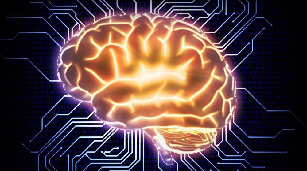 OpenAI er en non-profit forskningsbedrift som skal forsøke å motvirke at kunstig intelligens blir farlig eller misbrukt.