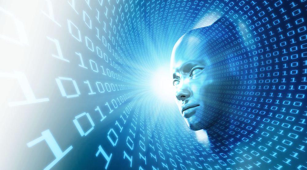 Google ønsker å gjøre maskinlæringsteknologi tilgjengelig for alle. Derfor gjøres selskapets TensorFlow-teknologi til åpen kildekode.