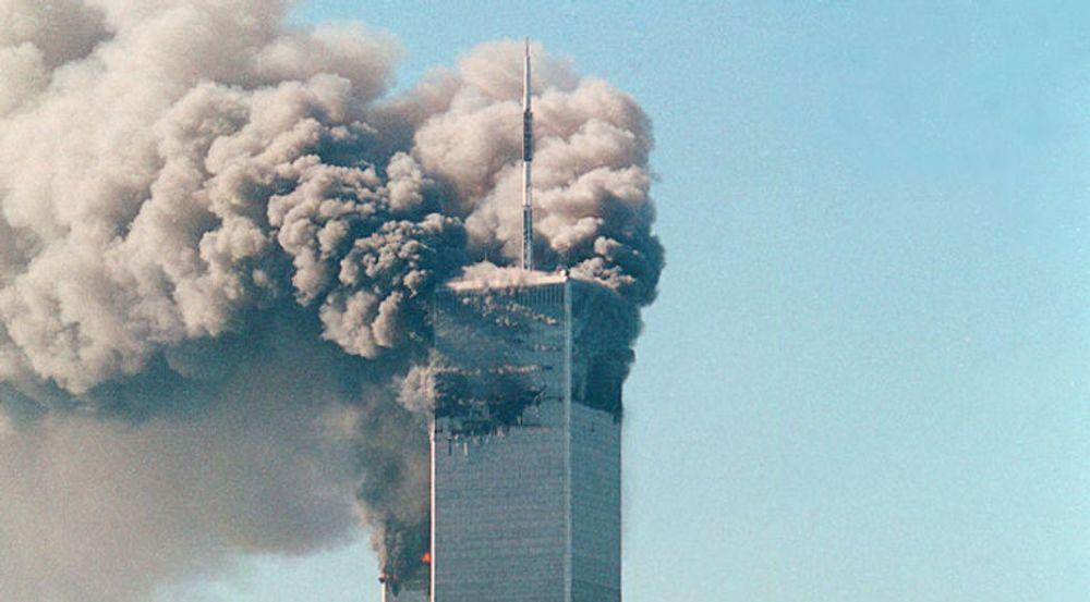 Dommer William Pauley synes å mene at terrorangrepene 11. september 2001 kunne vært unngatt dersom NSA allerede da hadde lagret metadata om alle amerikaneres telefonsamtaler.