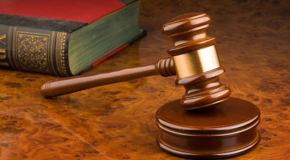 Google avviser patentsøksmålet fra Rockstar Consortium og krever i et motsøksmål at patentkravene mot Android og selskapets Nexus-enheter ugyldiggjøres av en jury.