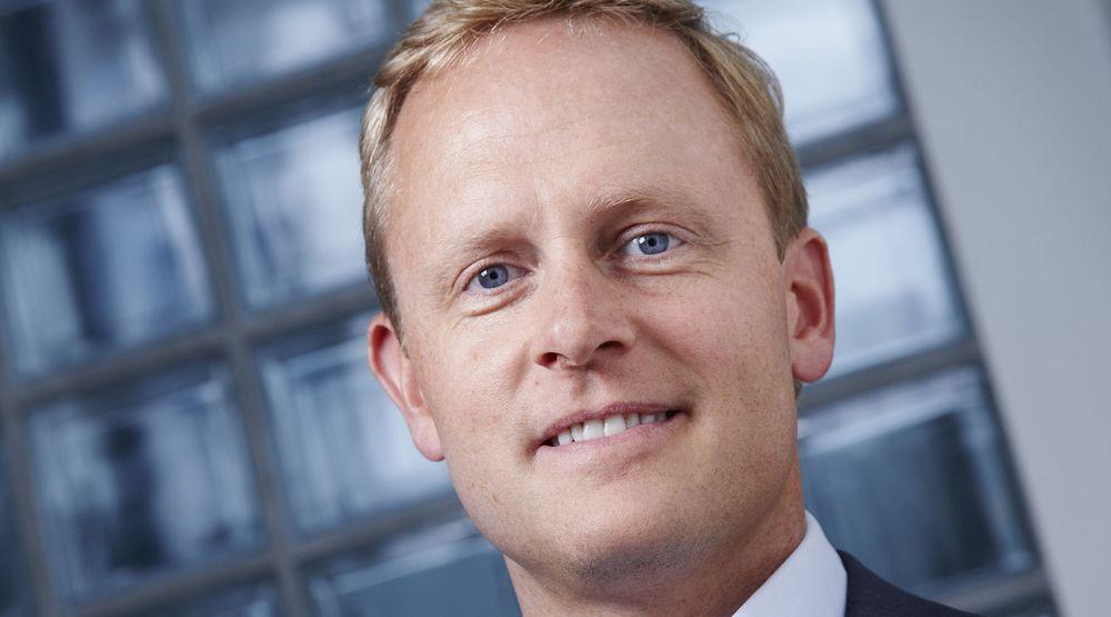 Jørn Ellefsen har hatt et turbulent år i Comperio. Gründeren har tatt avskjed med en rekke kompetente ledere og kolleger, og har selv forlatt den operative ledelsen for å bli styreleder.