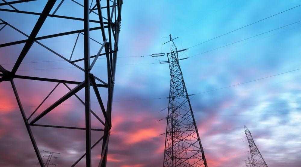Nasjonal sikkerhetsmyndighet har denne uken, i samarbeid med Petroleumstilsynet og NVE, varslet 300 selskaper i energi- og oljesektoren om et omfattende forsøk på datainnbrudd mot selskaper i sektoren.