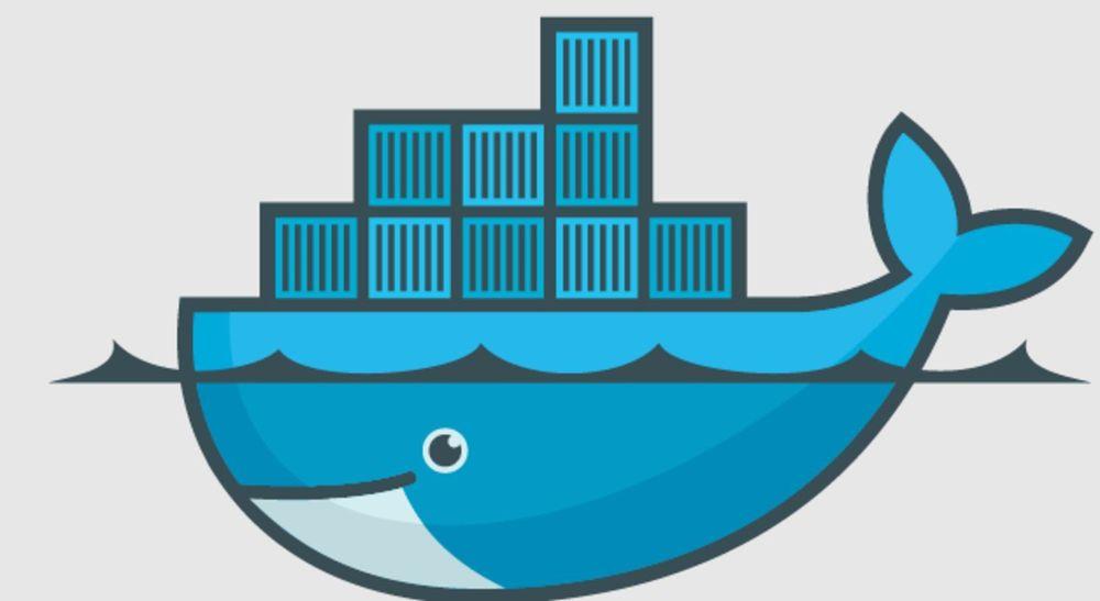 VMware skal samarbeide med blant annet Docker om applikasjonskontainere, som både er et alternativ og et supplement til virtuelle maskiner.