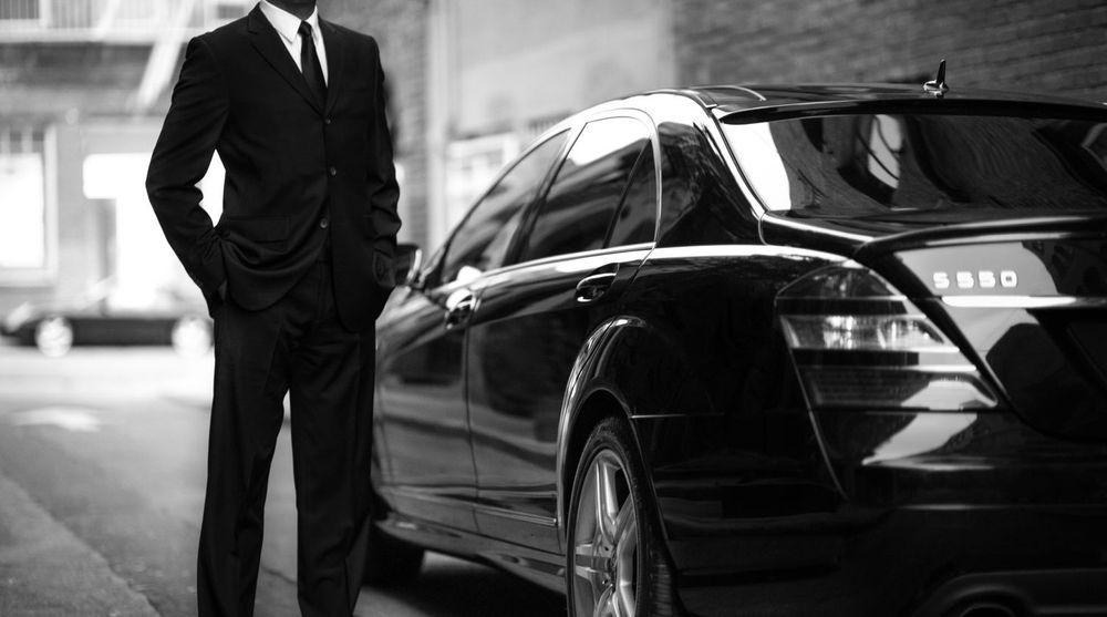 Uber er verdt over 50 miliarder dollar, og Microsoft skal være blant investorene.