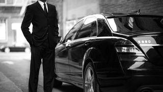 - Microsoft investerer i Uber