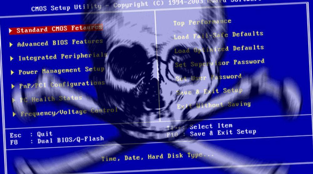 Mer avansert enn Stuxnet? Vandrehistorie eller noe av det mest oppsiktsvekkende og avanserte tilfellet av skadevare verden har sett? Ekspertene er delte synet på det mystiske «BadBIOS»-viruset.