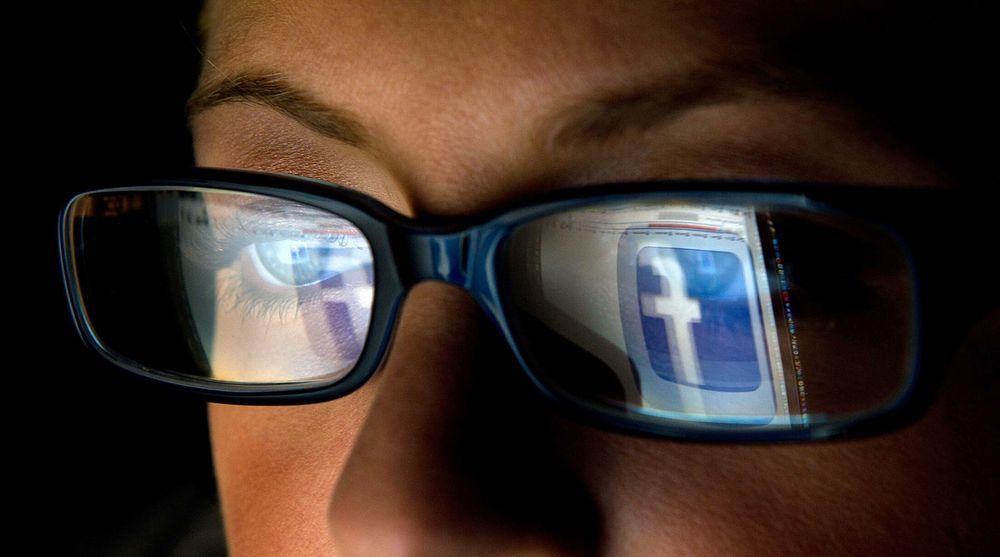 Facebook skal ha lukket flere sikkerhetshull i selskapets Android-applikasjoner etter å ha blitt tipset av egyptiske Mohamed Ramadan.