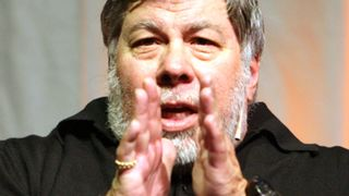 Steve Wozniak kommer til Oslo business forum