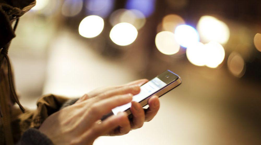 Den europeiske app-industrien har fosset frem de siste fem årene. Nå står selskaper som lager apper til smarttelefoner for over 1 million utvikler-jobber.