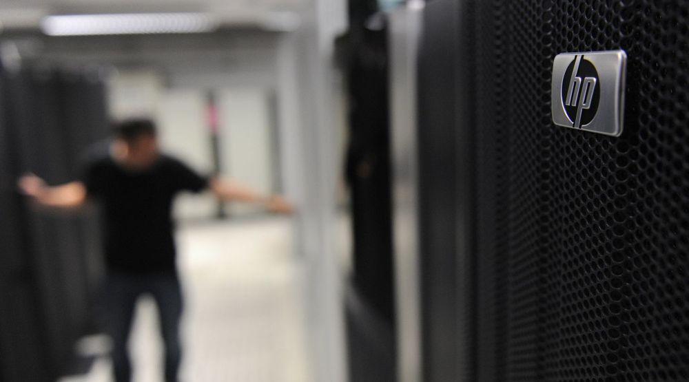 Dansk politi undersløker nå om HP har rent mel i posen. Hewlett-Packard har også selv startet en intern granskning.