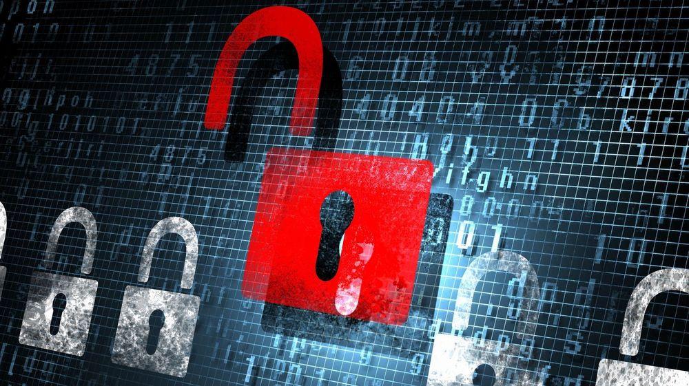 En inntil nylig ukjent sårbarhet i Internet Explorer 9 og 10 blir nå aktivt utnyttet i rettede angrep.