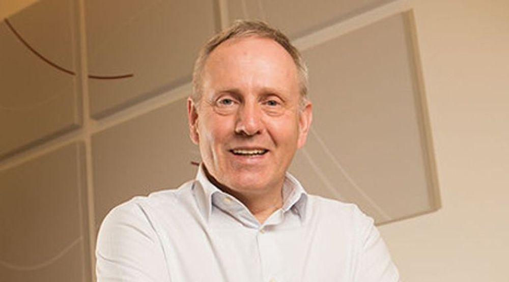 Daglig leder i Norsk Eiendomsinformasjon, Stig W. Seljeseth, er ikke imponert over Kartverket som vil skrote en pilot-løsning for e-tinglysing.