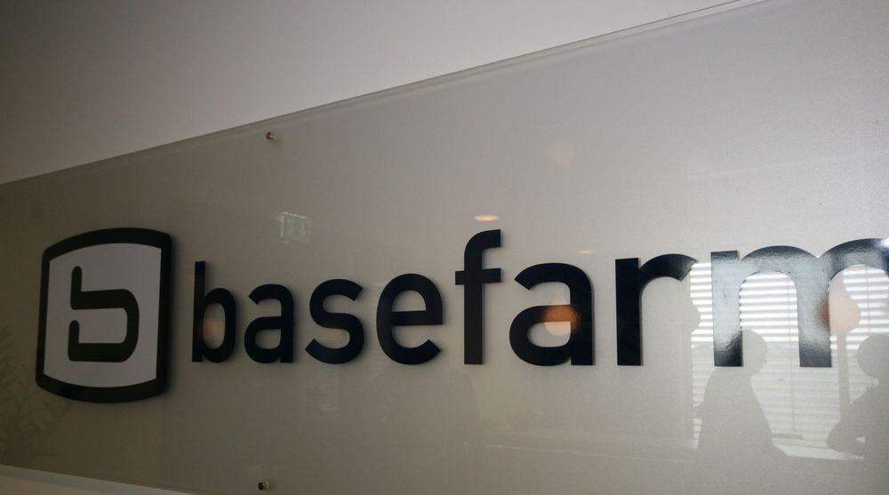 Basefarm er som eneste norske driftsleverandør tatt opp som fullverdig medlem i sikkerhetsorganisasjonen FIRST.