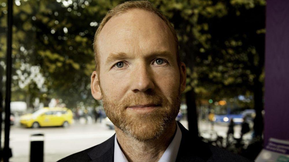 TeliaSonera og pressesjef Henrik Westman bekrefter at Konkurransetilsynet får nye argumenter med sikte på å få Tele2-oppkjøpet i havn.