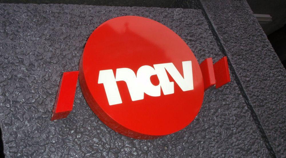 Nav har vært en innbringende kunde for konsulentselskapet Accenture.