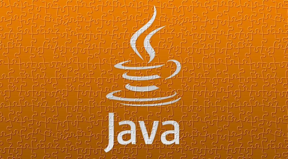 Project Jigsaw, som skal gjøre Java-plattformen modulbasert og enklere å tilpasse til små enheter, har blitt utsatt flere ganger, men blir trolig virkeliggjort med Java 9.