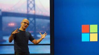 Offisielt: Microsoft sier opp 7.800
