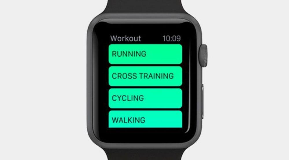 Den neste utgaven av Apple Watch vil ha enda flere sensorer og mer fokus på helse, sier kildene.