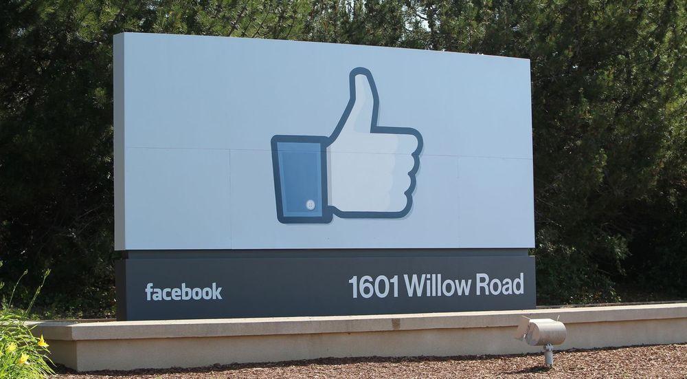 Facebook tester nå en funksjon som gjør at oppdateringer forsvinner automatisk etter en gitt tid.