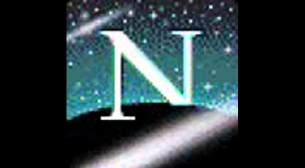 KOMMENTAR: Netscape, du var elsket og hatet