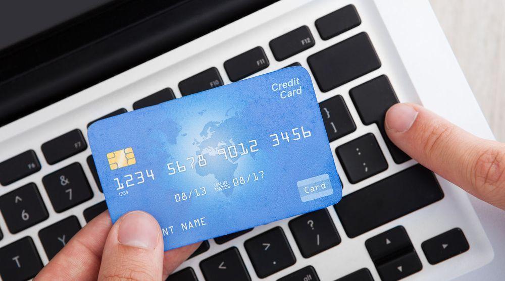 Faren for at kredittkortinformasjon, passord og annen sensitiv informasjon blir fanget opp og lekket av tredjeparts webinnhold skal kunne reduseres betydelig med COWL-teknologien.