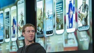 Skal vi slutte å dele saker på Facebook nå?