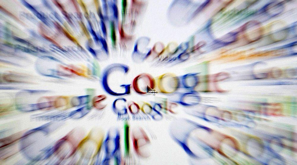 Ingen webaktør tiltrekker seg flere europeiske brukere enn Google, skal vi tro tallene fra comScore. For den dominerende søketjenesten utgjør bare en del av det hele. Men norske nettbrukere bruker websøketjenester mer sjeldent enn mange andre brukergrupper i Europa.
