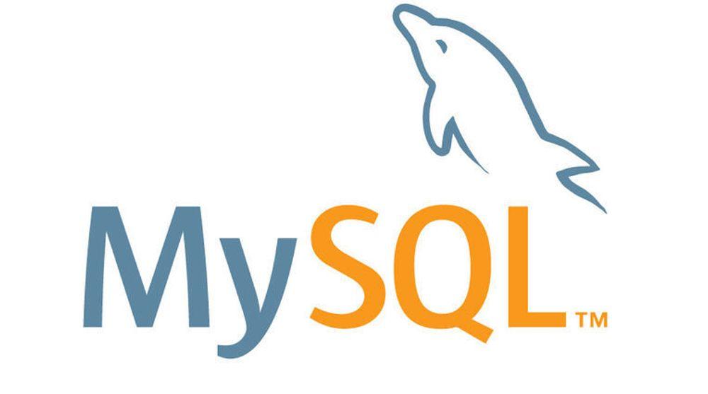 MySQL 5.7 har mange nyheter å by på, inkludert bedre ytelse.