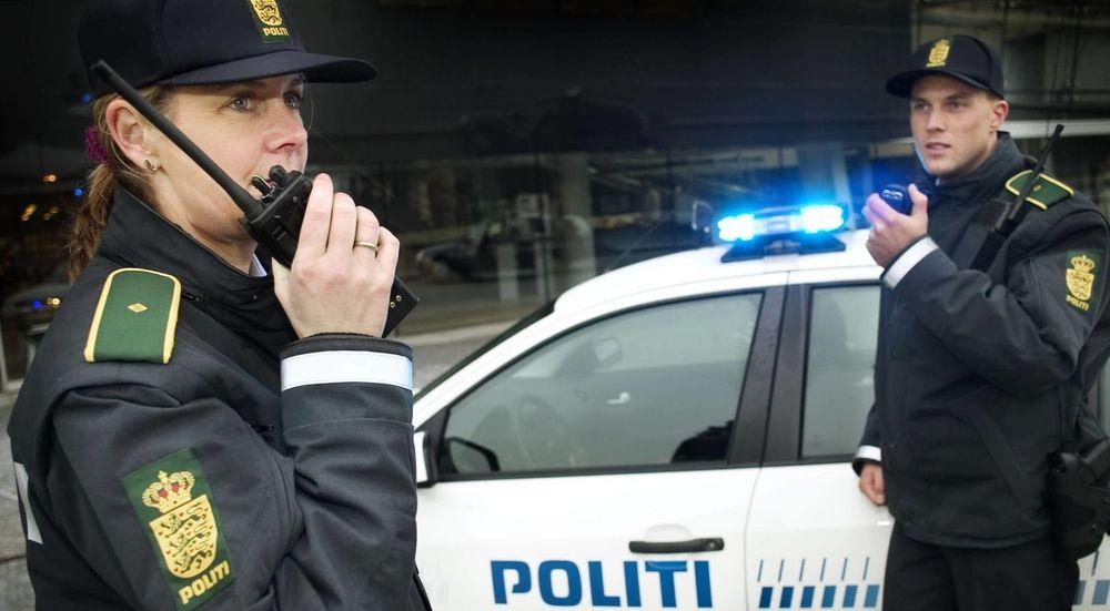 Hackere brøt seg inn i sentrale danske registre, inkludert EUs felles Schengen-database som er viktig også for politiet i Norge. Norske myndigheter vet lite eller ingenting om omfang og konsekvenser.